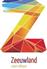https://mwago.nl/wp-content/uploads/2018/01/logo-Zeeuwland-2012.jpg