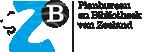 https://mwago.nl/wp-content/uploads/2018/01/logo-de-zb.png