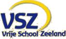 https://mwago.nl/wp-content/uploads/2018/01/vrijeschoolzeeland.png
