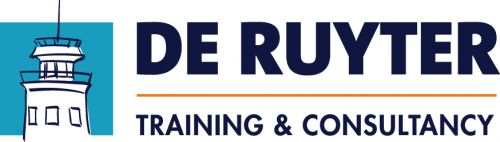 De Ruyter Training & Consultancy B.V.