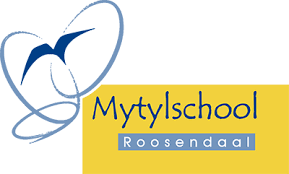 https://mwago.nl/wp-content/uploads/2018/12/mythylschool.png