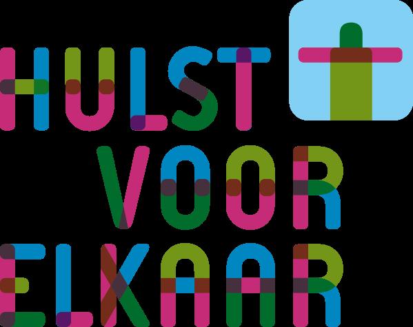 https://mwago.nl/wp-content/uploads/2018/12/ulst-voor-elkaar.png