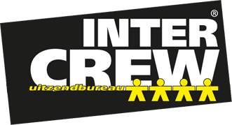 https://mwago.nl/wp-content/uploads/2020/06/intercrew.png